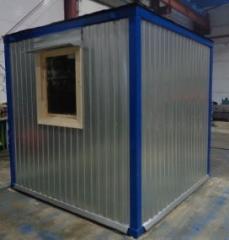 blok-kontejner-bk-011-dvp