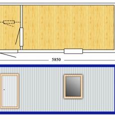 bk-02-2-a