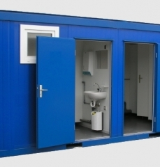 tualet-dush2