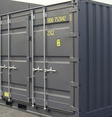 контейнер-5