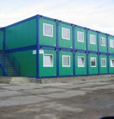 модульное-здание-слайдшоу-1
