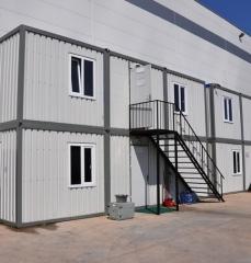 модульное-здание-слайдшоу-2