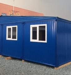 модульное-здание-слайдшоу-4
