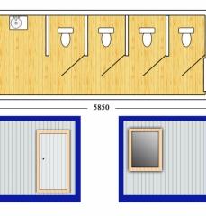 bk-07-tualet-a