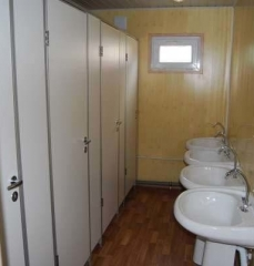 tualet-dush6
