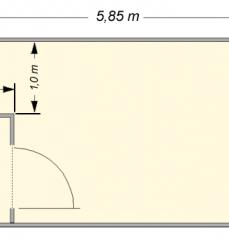 bk01-dvp_2