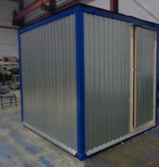 blok-kontejner-bk-011-dvp2