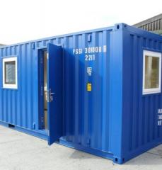 контейнер-1