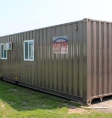 контейнер-11