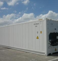 контейнер-6