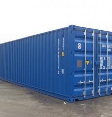 контейнер-8