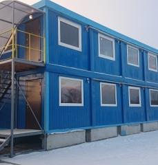модульное-здание-слайдшоу-5