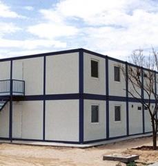 модульное-здание-слайдшоу-6