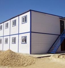 модульное-здание-слайдшоу-7